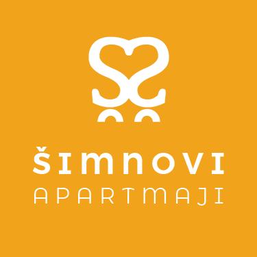 Šimnovi Apartmaji