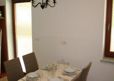 1-apartma-jedilnica