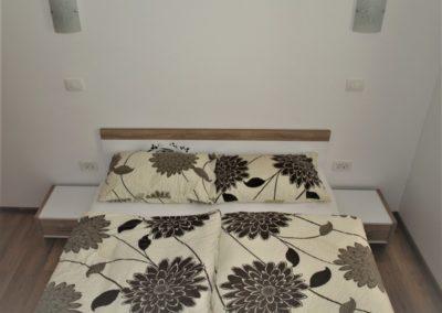 apa-1-2-postelja