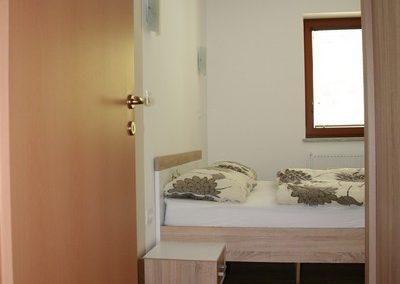 apa-1-2-spalnica
