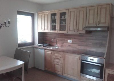 apartma-1-2-kuhinja