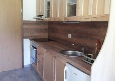 apartma-6-kuhinja