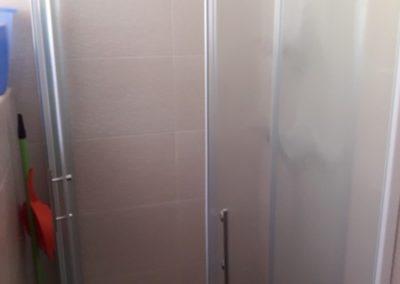 apartma-6-tus