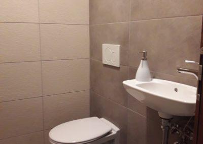 apartma-6-wc