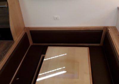 apartma-7-jedilni-kot