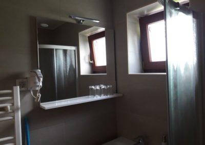 apartma-7-kopalnica