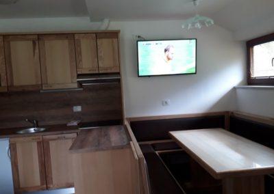 apartma-7-kuhinja-jedilnica