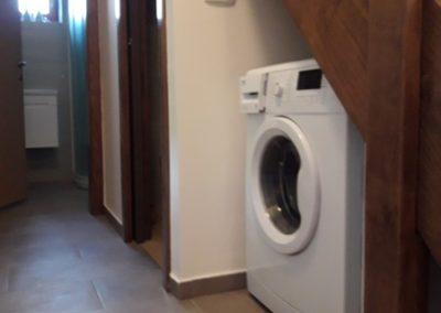 apartma-7-pralni-stroj