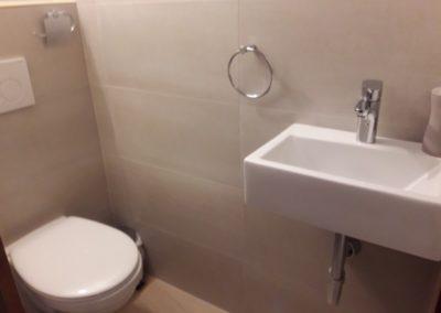 apartma-7-wc-umivalnik
