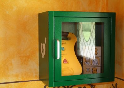 apartmaji-defibrilator