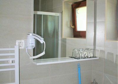 kopalnica-7