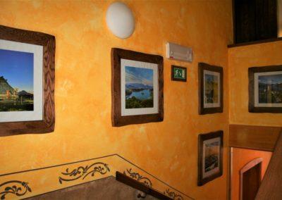 notranjost-apartmajev-slike-znamenitosti