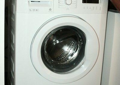 pralni-stroj-7