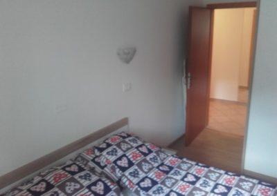 spalnica-apartma-1-2